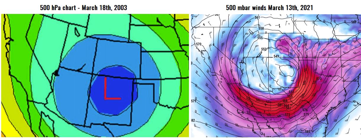 historic-winter-storm-xylia-colorado-snow-severe-weather-outbreak-2003-versus-2021-storms