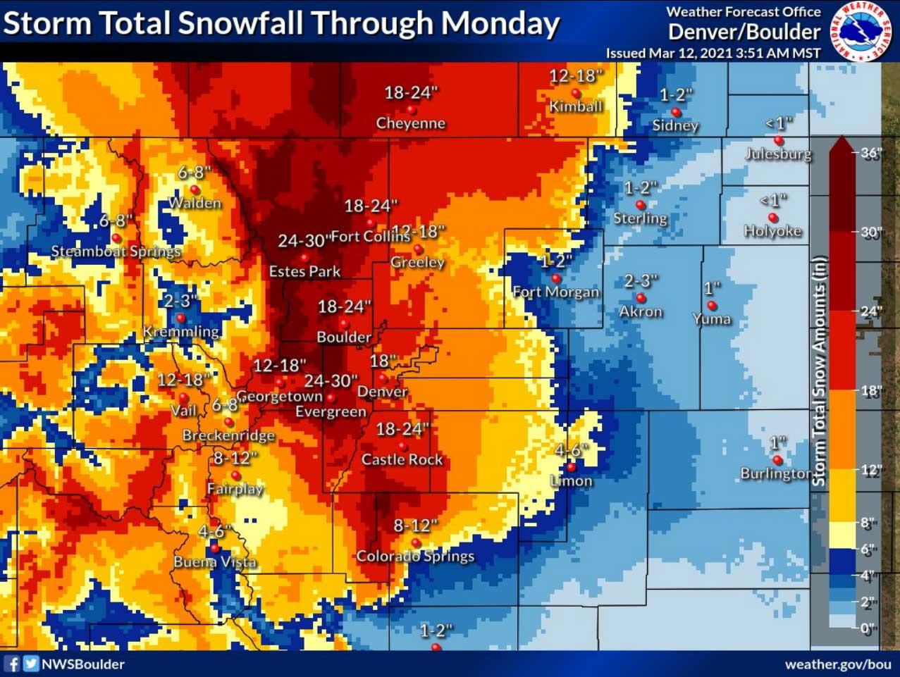 historic-winter-storm-xylia-colorado-snow-severe-weather-outbreak-estimated-snowfall-nws-boulder