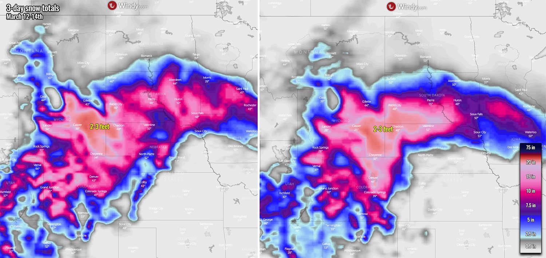 historic-winter-storm-xylia-colorado-snow-severe-weather-outbreak-model-comparison