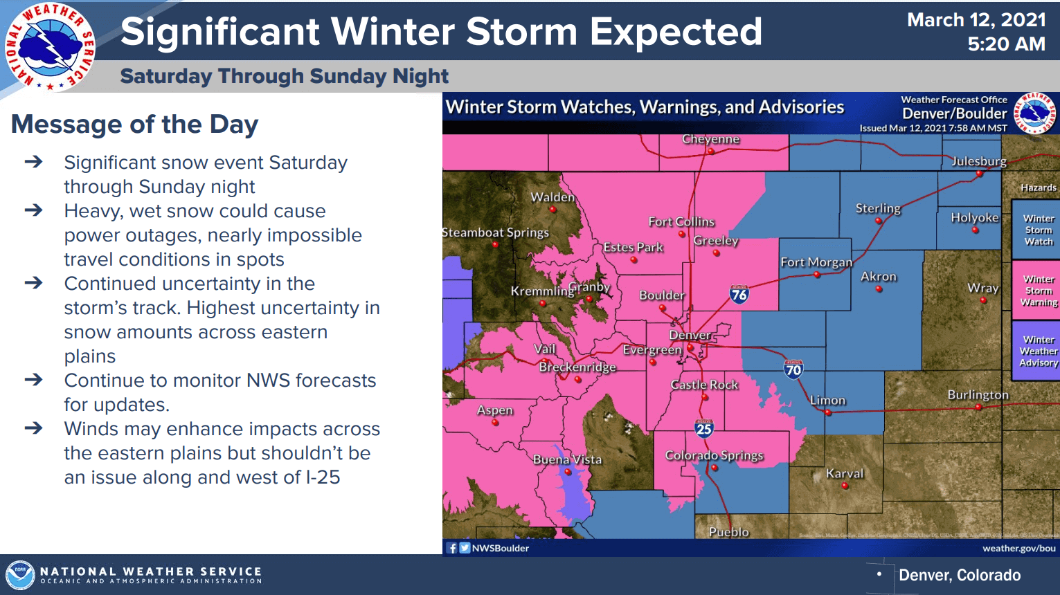 historic-winter-storm-xylia-colorado-snow-severe-weather-outbreak-warning