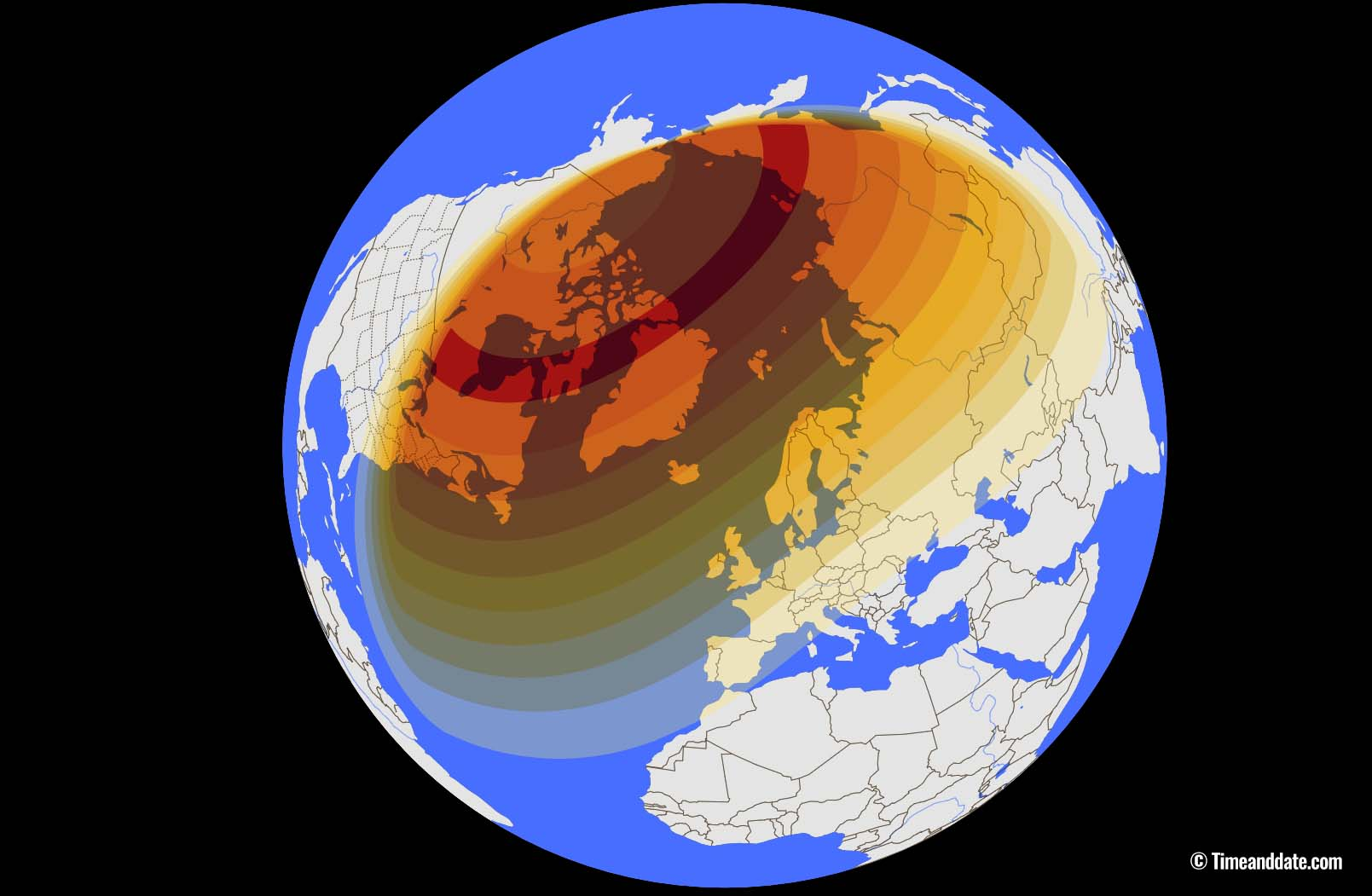 how-to-photograph-ring-of-fire-solar-eclipse-2021-europe