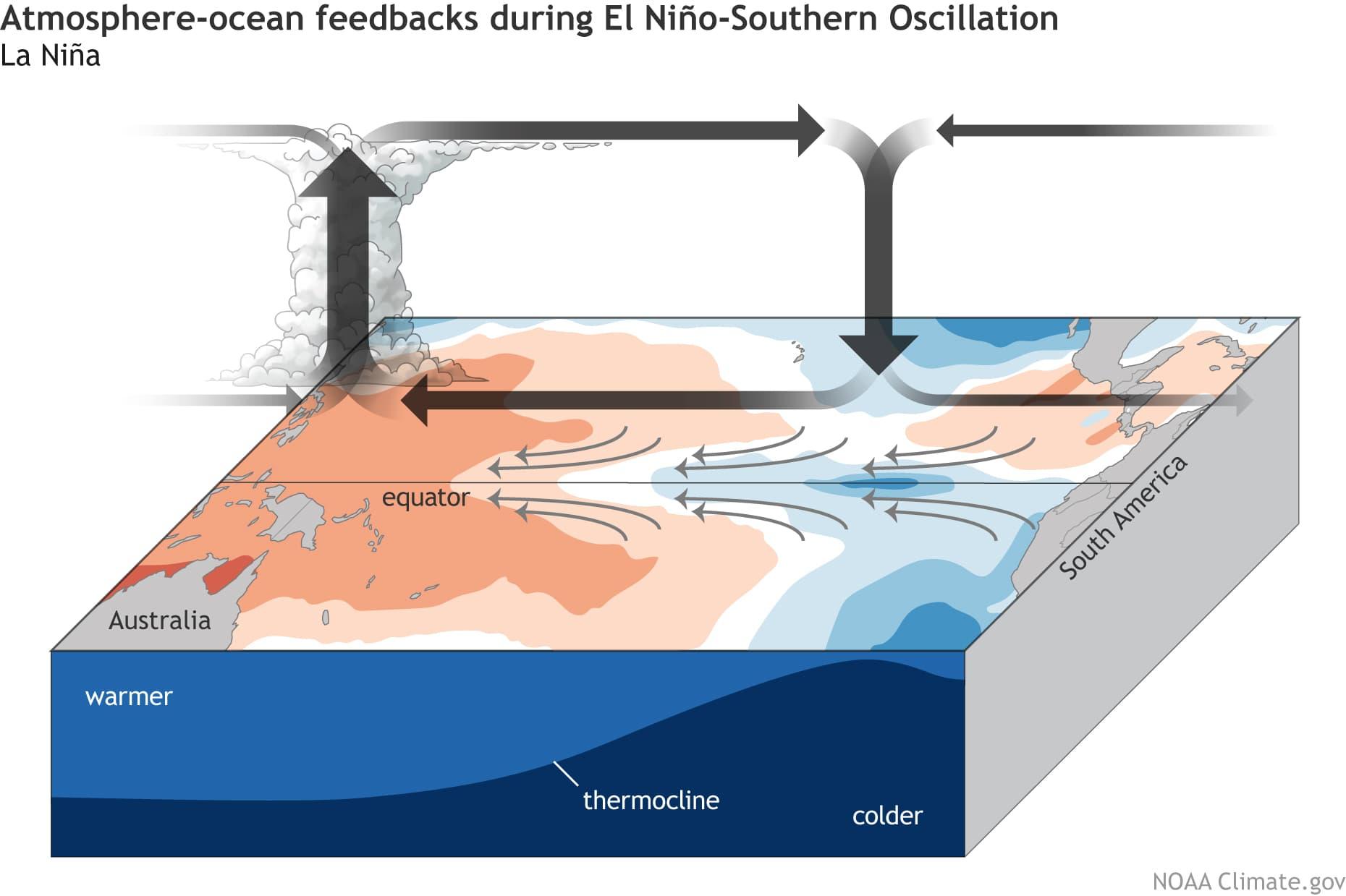 la-nina-enso-circulation-pattern-tropical-pressure