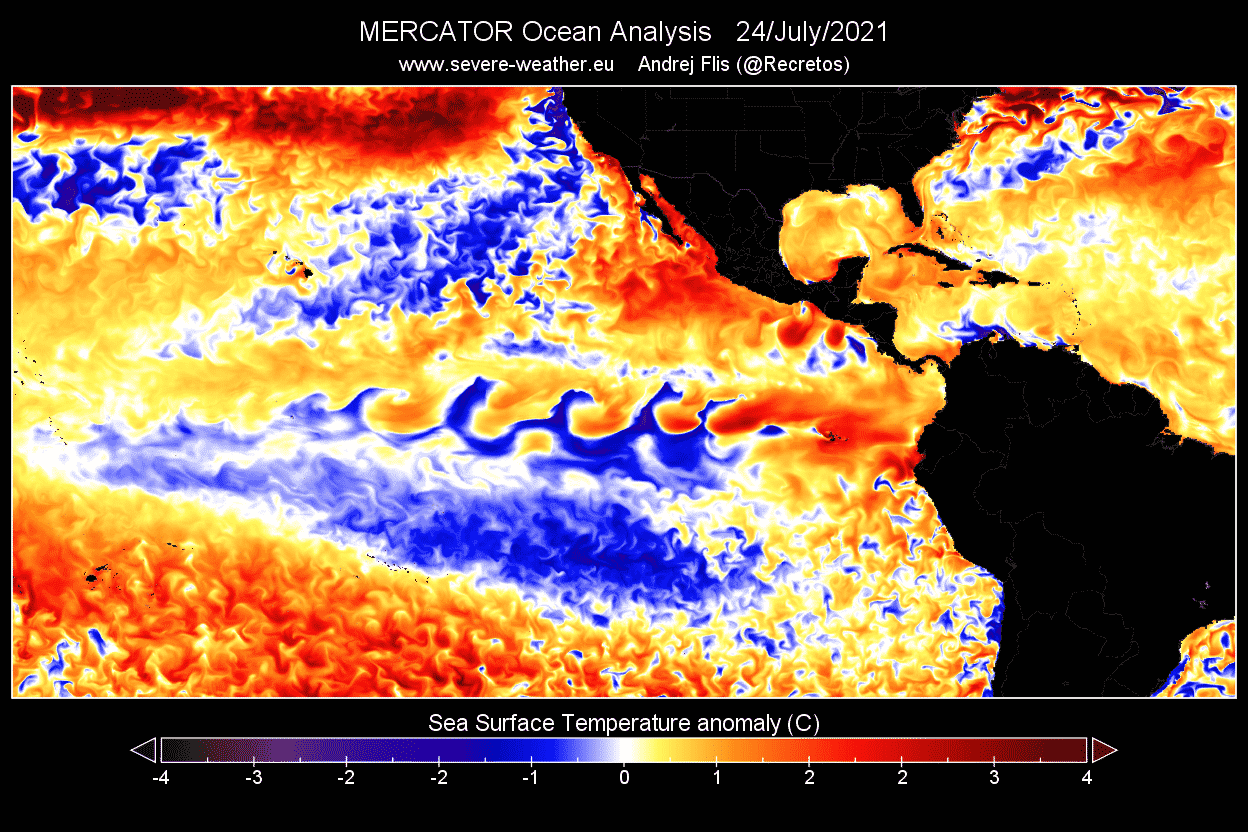la-nina-watch-autumn-winter-weather-tropical-pacific-temperature-anomaly-analysis