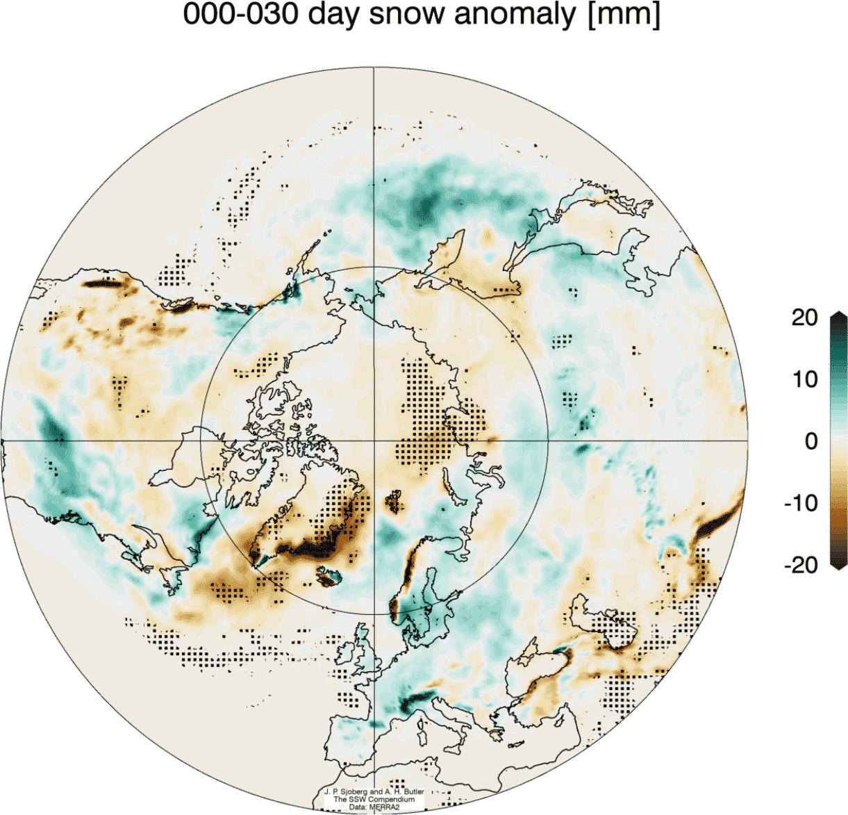 major-stratosphere-warming-weather-snowfall-impact-north-hemisphere