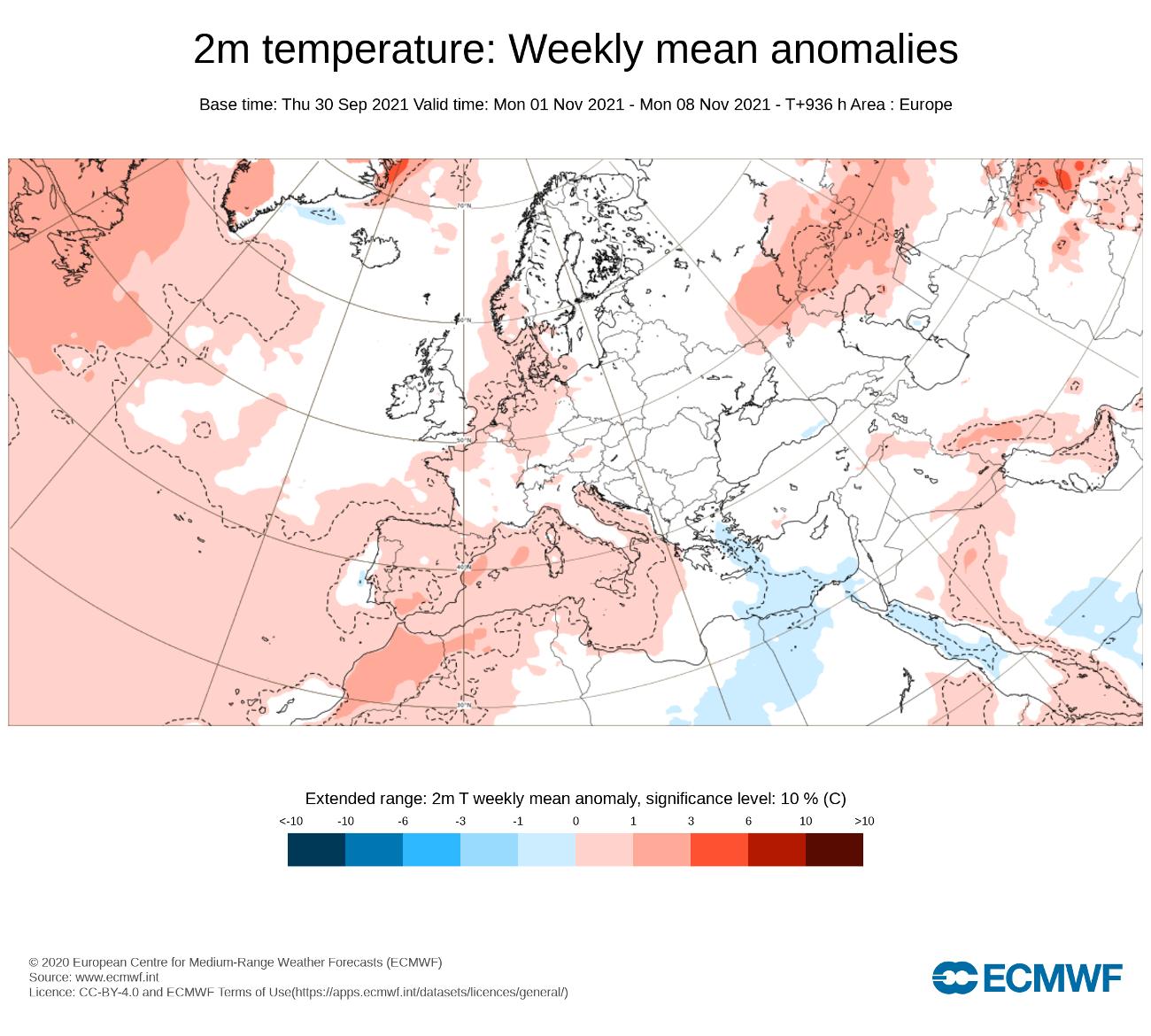 november-weather-forecast-ecmwf-week-1-europe-temperature