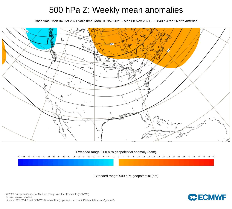 november-weather-forecast-ecmwf-week-1-north-america-pressure-pattern