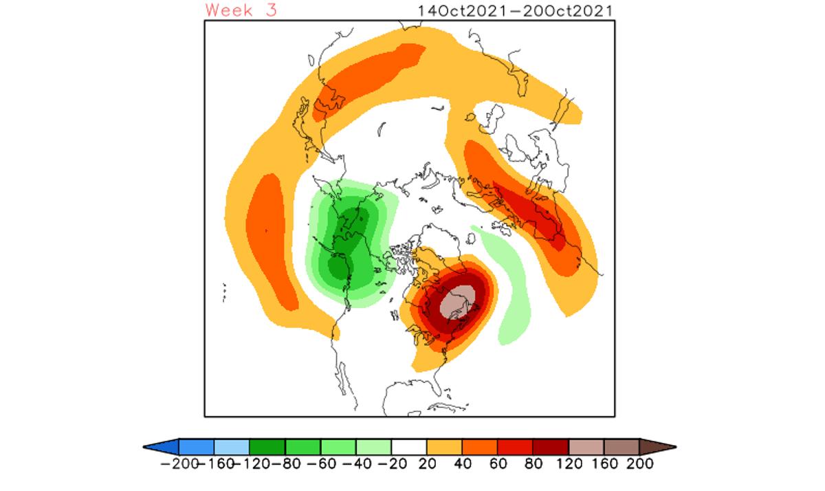 october-weather-forecast-cfs-week-3-north-hemisphere-pressure-pattern