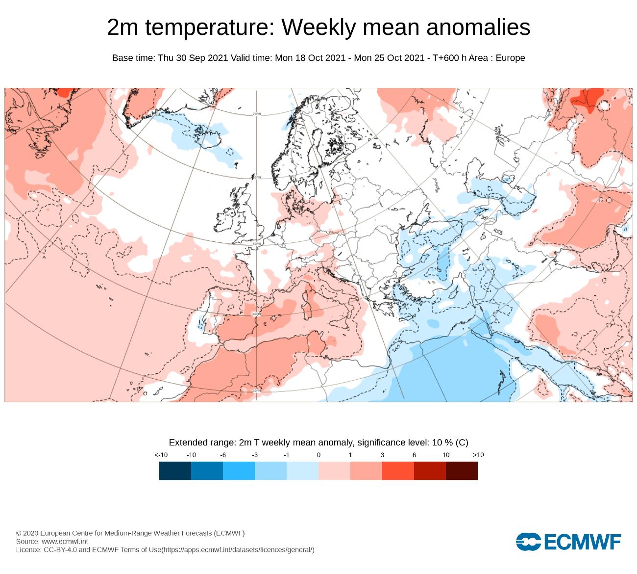 october-weather-forecast-ecmwf-week-3-europe-temperature