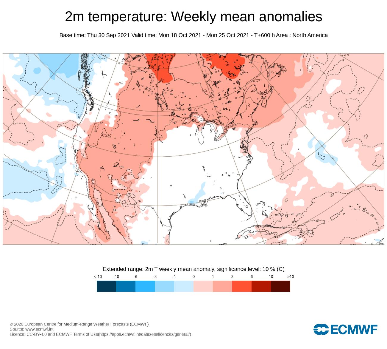 october-weather-forecast-ecmwf-week-3-united-states-temperature