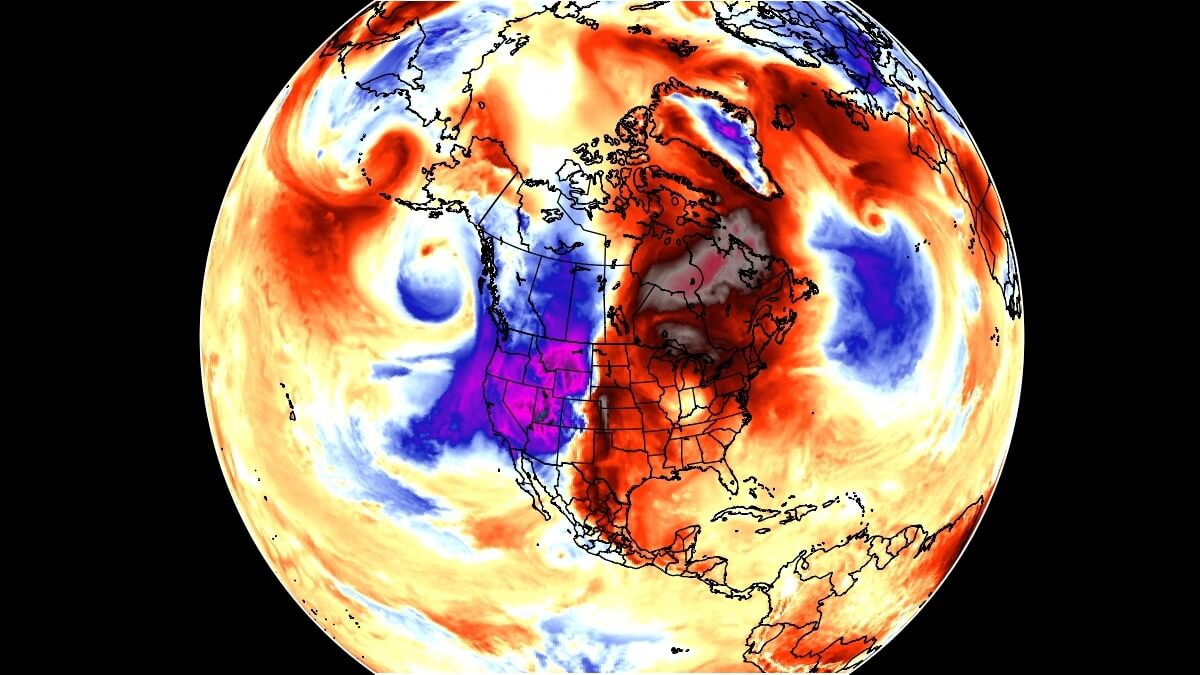 october-weather-forecast-north-america-usa-high-pressure-cold