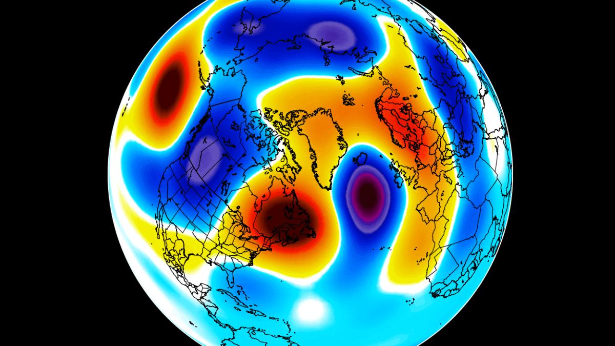 october-weather-forecast-united-states-canada-europe-temperature-pressure-pattern