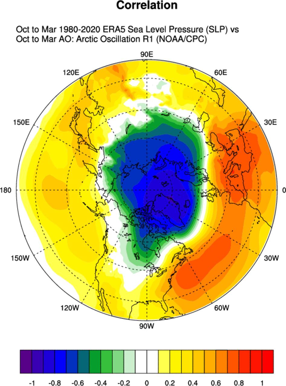 october-weather-forecast-united-states-europe-arctic-oscillation-pressure-pattern-north-hemisphere
