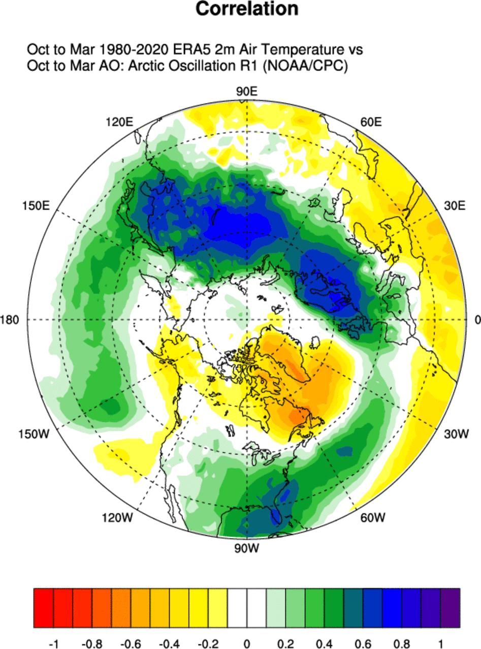 october-weather-forecast-united-states-europe-arctic-oscillation-pressure-temperature-pattern-negative-mode