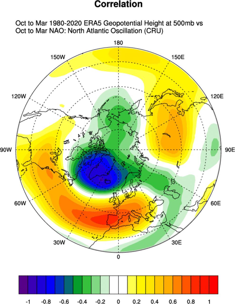 october-weather-forecast-united-states-europe-north-atlantic-oscillation-pressure-pattern-north-hemisphere