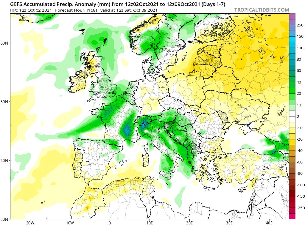 october-weather-forecast-week-1-europe-precipitation