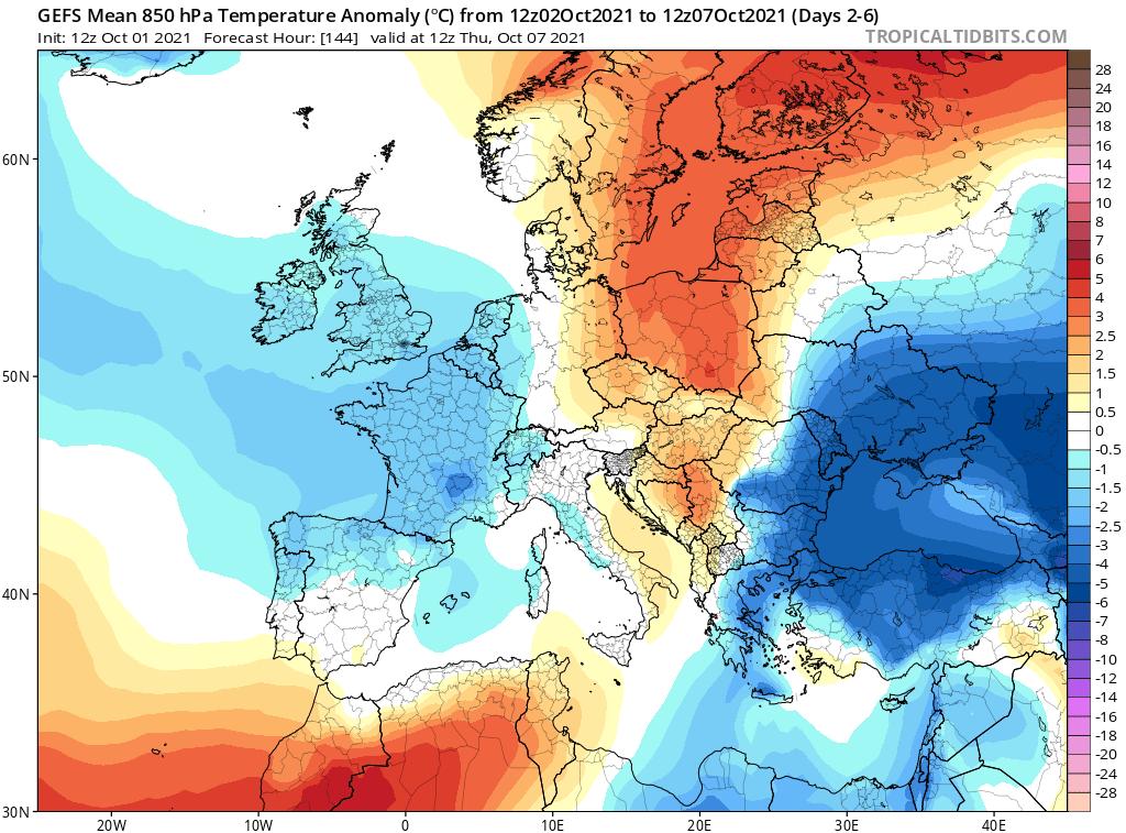 october-weather-forecast-week-1-europe-temperature