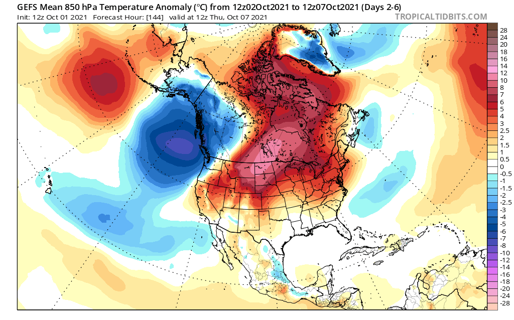 october-weather-forecast-week-1-united-states-canada-temperature