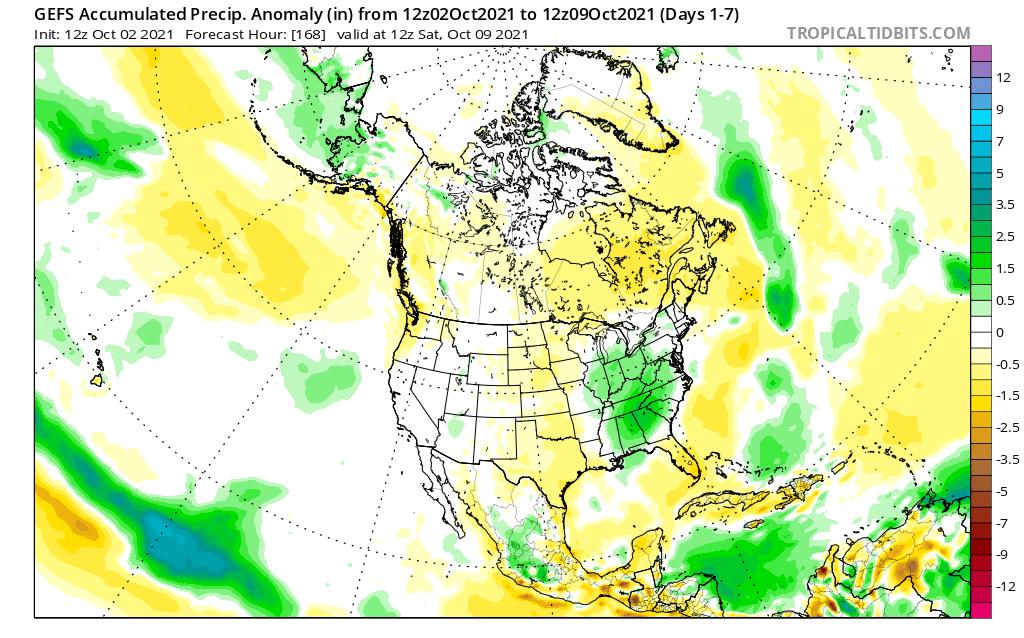 october-weather-forecast-week-1-united-states-precipitation-anomaly