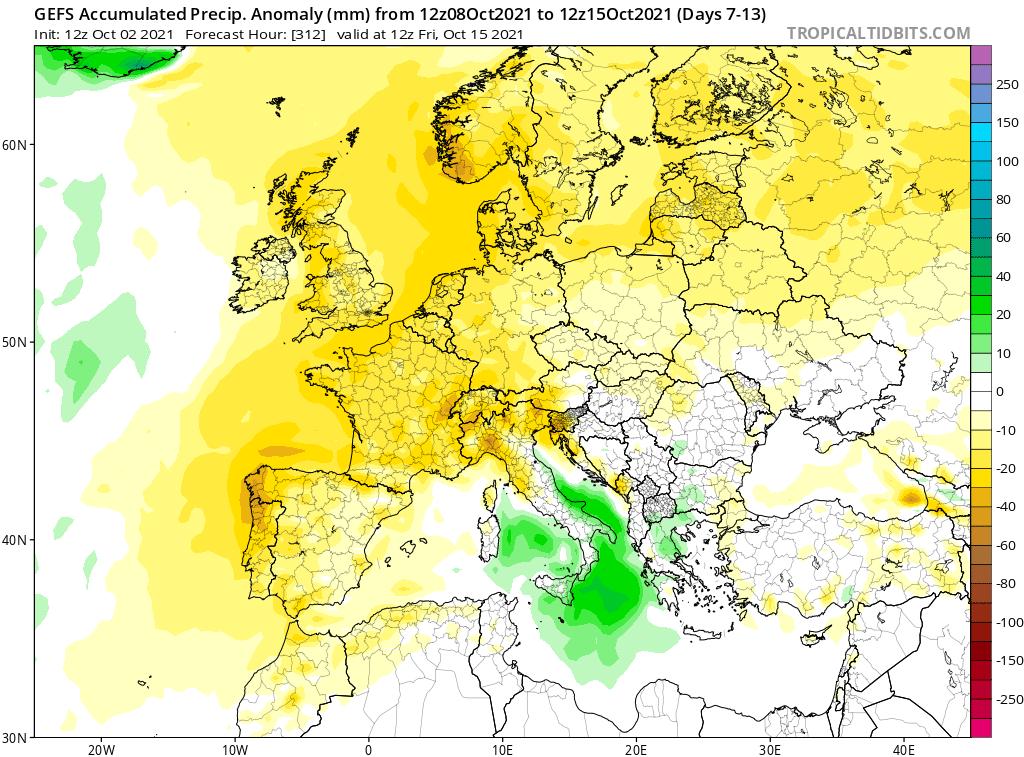 october-weather-forecast-week-2-europe-precipitation