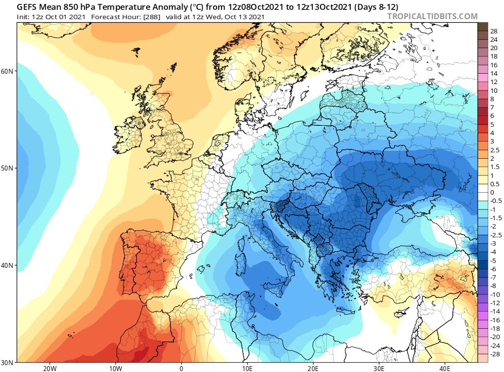 october-weather-forecast-week-2-europe-temperature