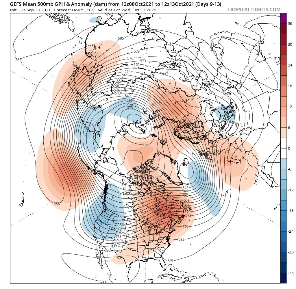 october-weather-forecast-week-2-north-hemisphere-pressure-pattern-1
