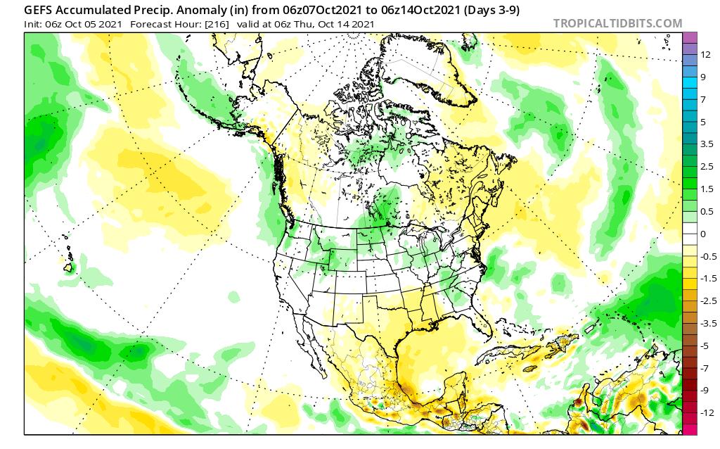 october-weather-forecast-week-2-united-states-precipitation-anomaly