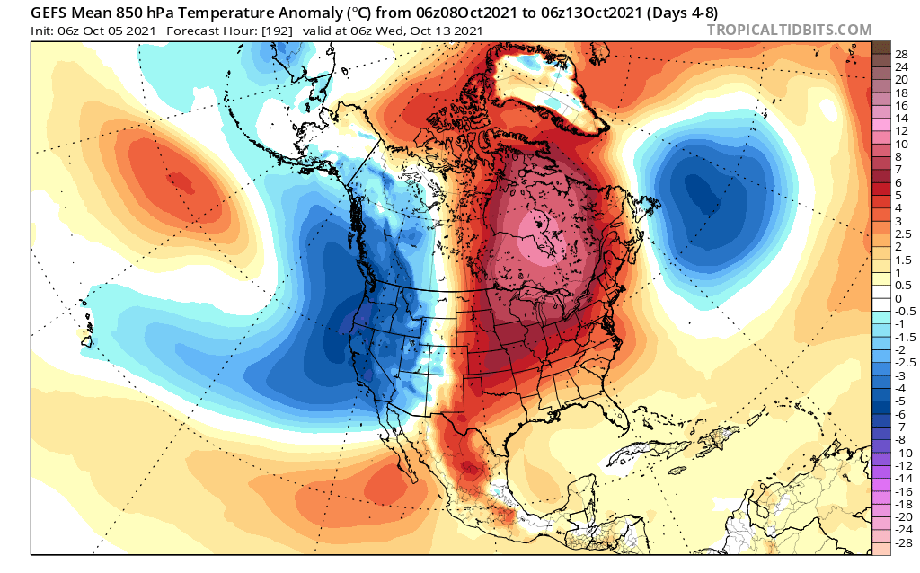 october-weather-forecast-week-2-united-states-temperature-anomaly