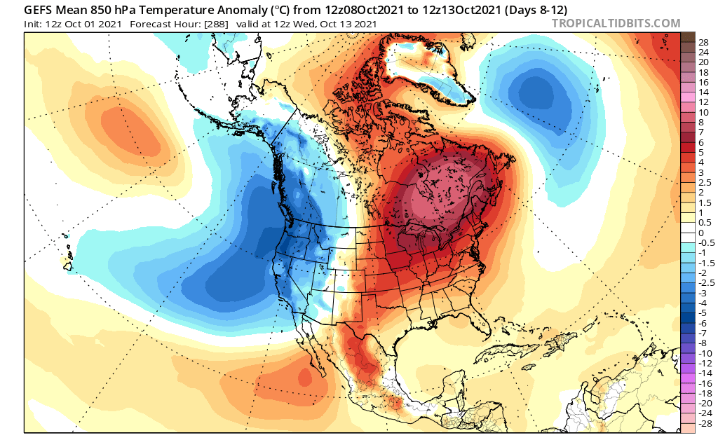 october-weather-forecast-week-2-united-states-temperature