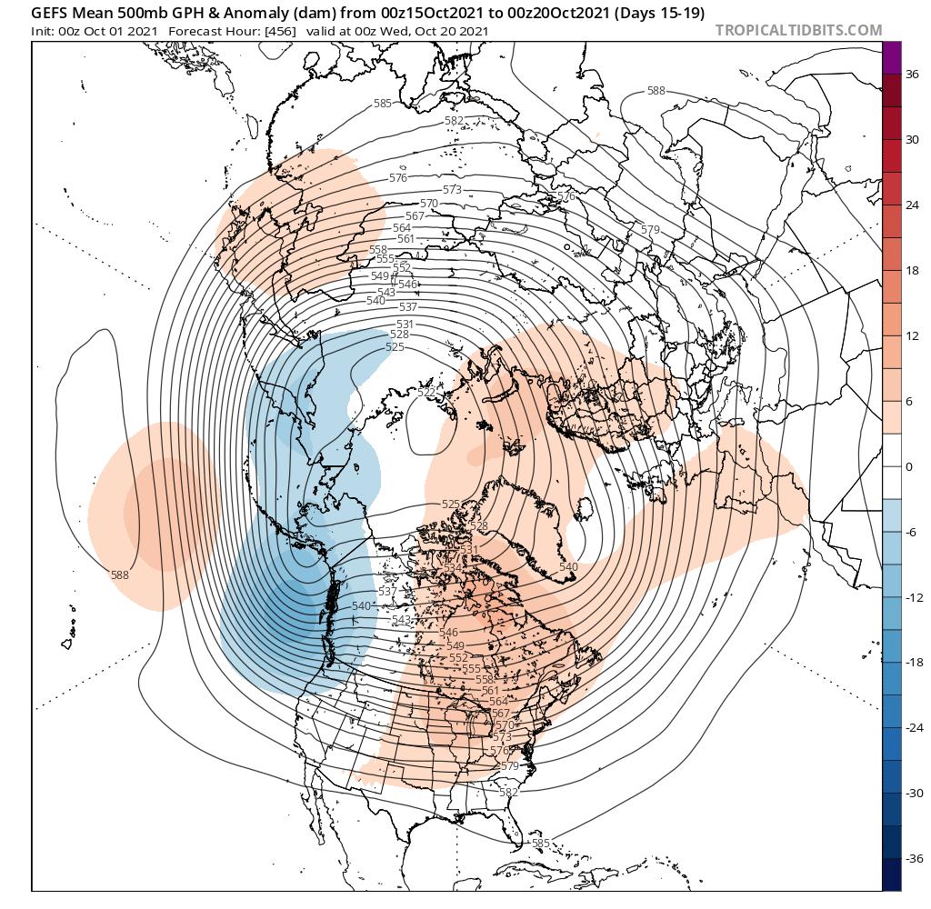 october-weather-forecast-week-3-north-hemisphere-pressure-anomaly
