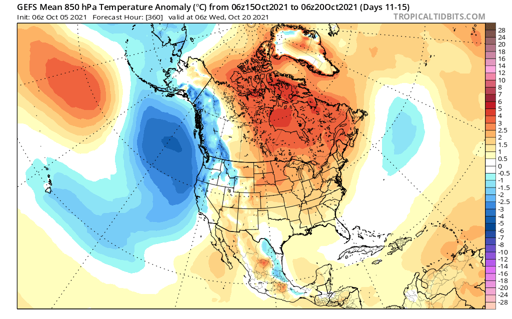 october-weather-forecast-week-3-united-states-temperature-anomaly