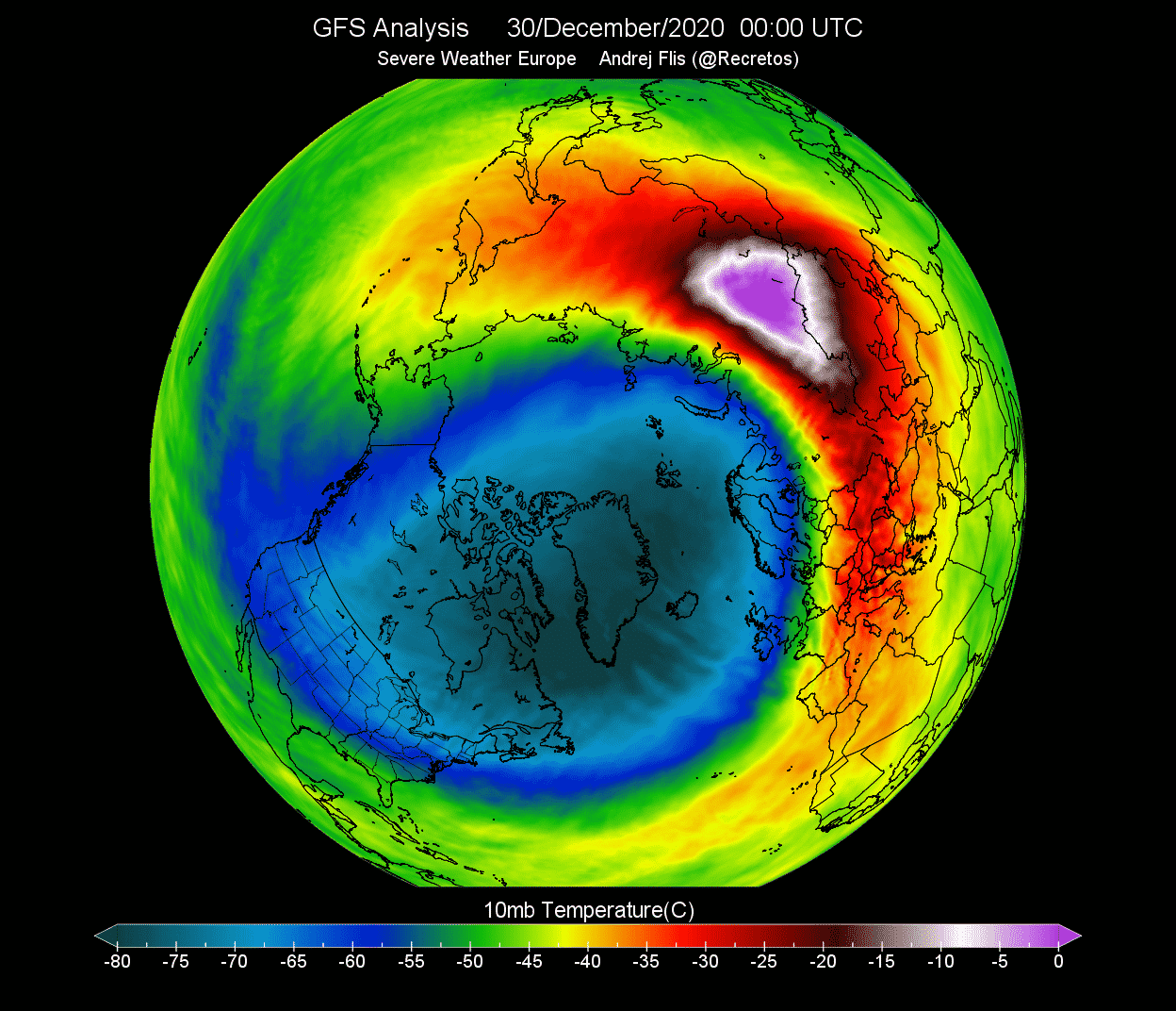 polar-vortex-weather-winter-2021-united-states-europe-peak-temperature-stratospheric-warming