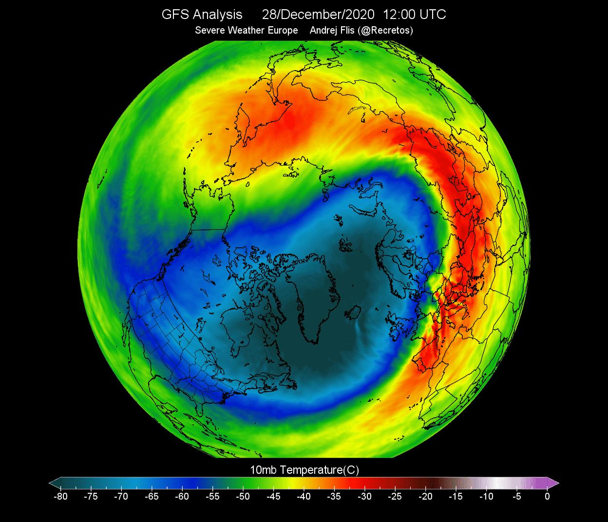 polar-vortex-weather-winter-north-hemisphere-stratospheric-warming-2021-start