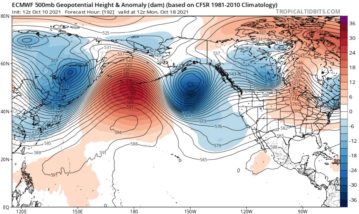 pressure-pattern-north-pacific-polar-vortex-disruption-stratospheric-warming