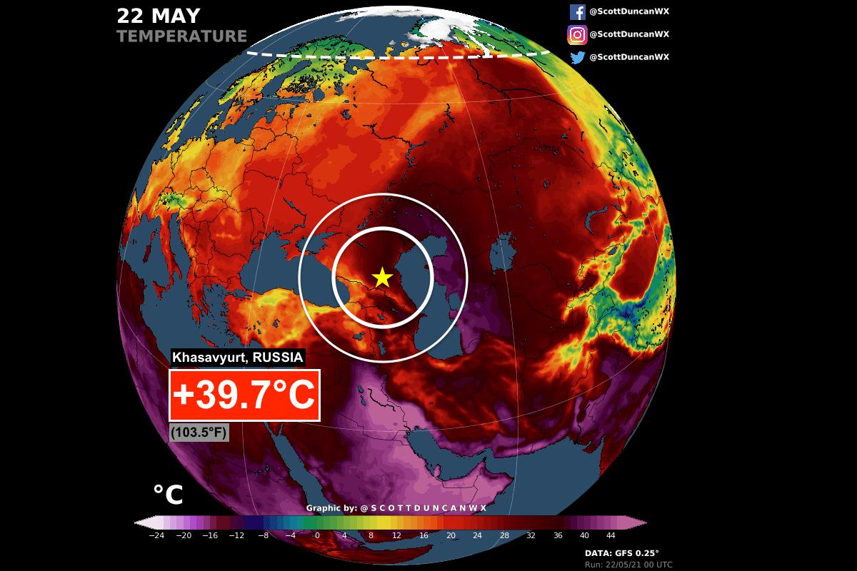 record-breaking-heatwave-russia-middle-east-arabian-peninsula-khasavyurt