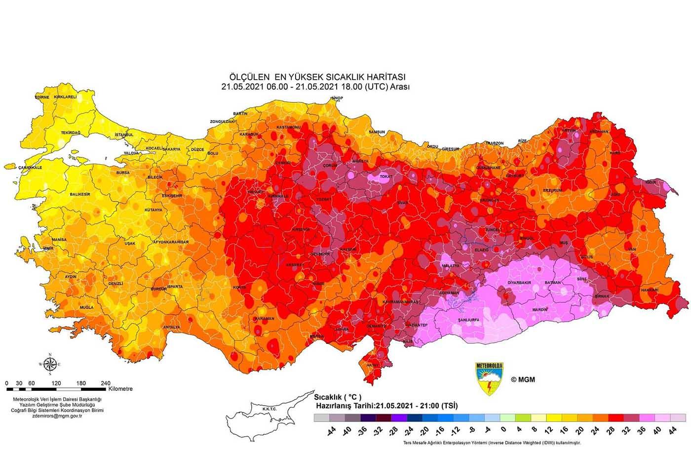record-breaking-heatwave-russia-middle-east-arabian-peninsula-turkey