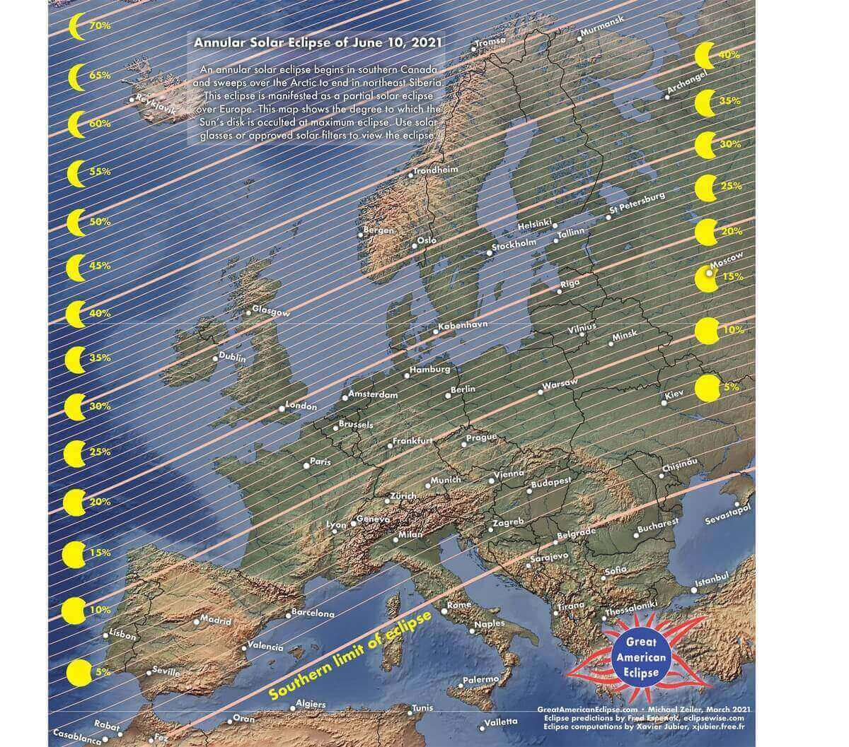ring-of-fire-annular-solar-eclipse-2021-europe