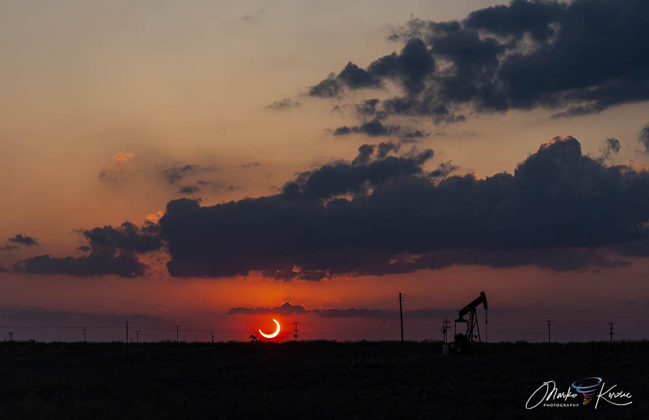 ring-of-fire-annular-solar-eclipse-2021-texas