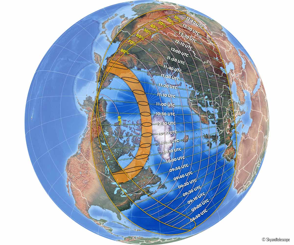 ring-of-fire-annular-solar-eclipse-2021-totality