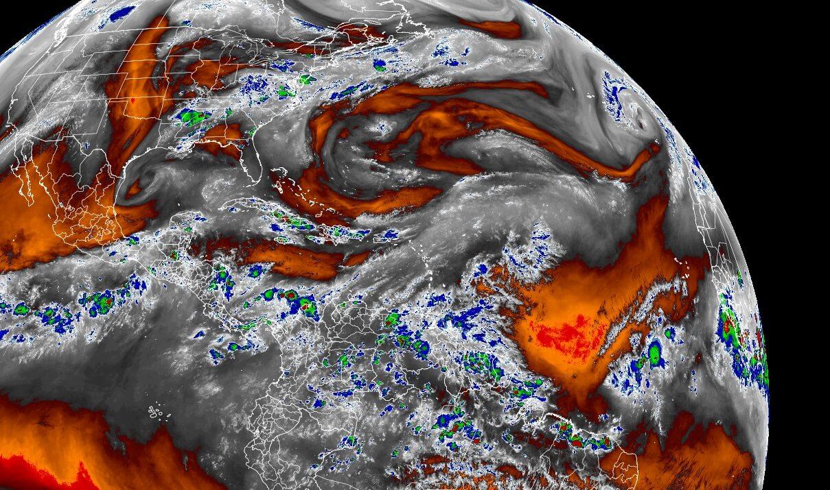 saharan-air-layer-dust-cloud-event-2021-satellite-water-vapour-analysis-9-june