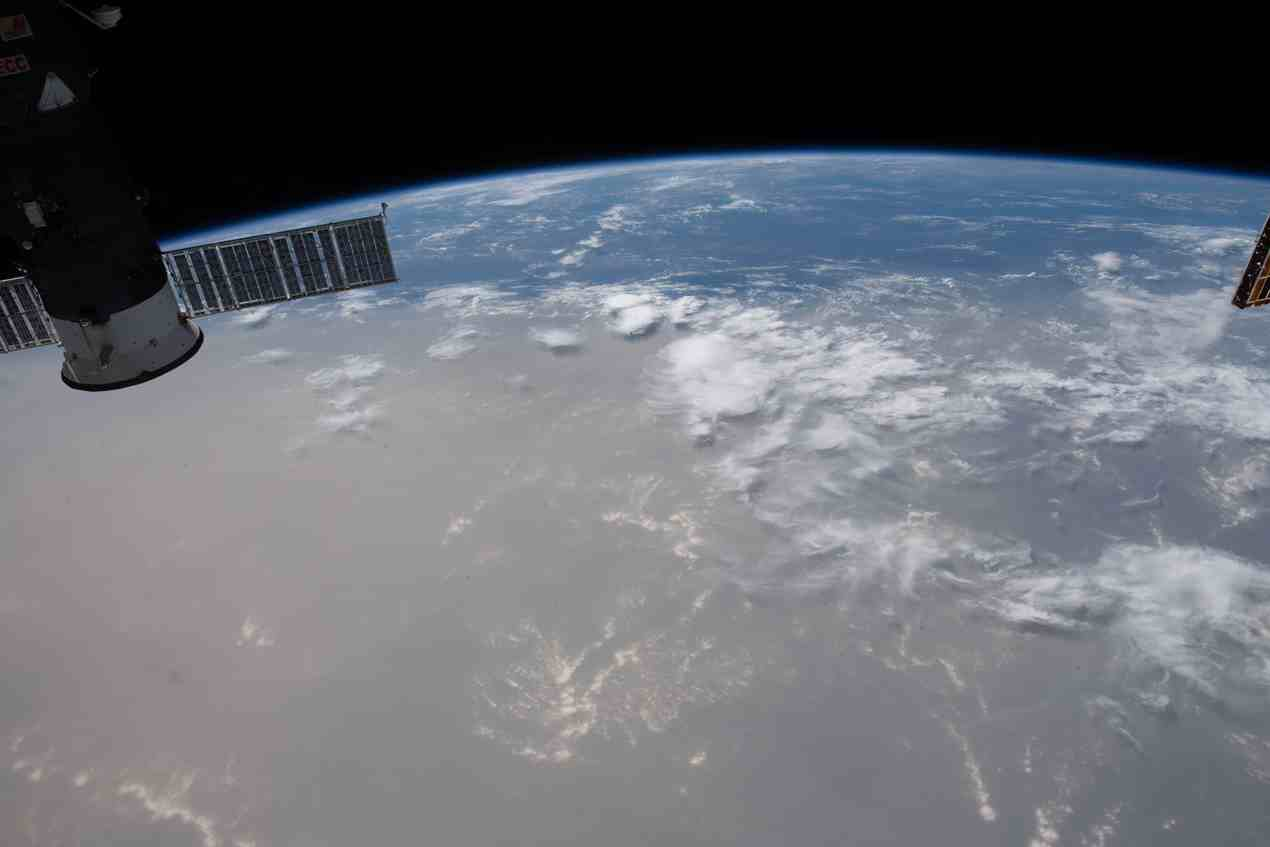 saharan-air-layer-event-2020-north-atlantic-from-international-space-station