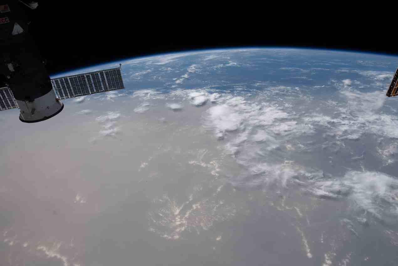saharan-dust-cloud-2020-north-atlantic-international-space-station