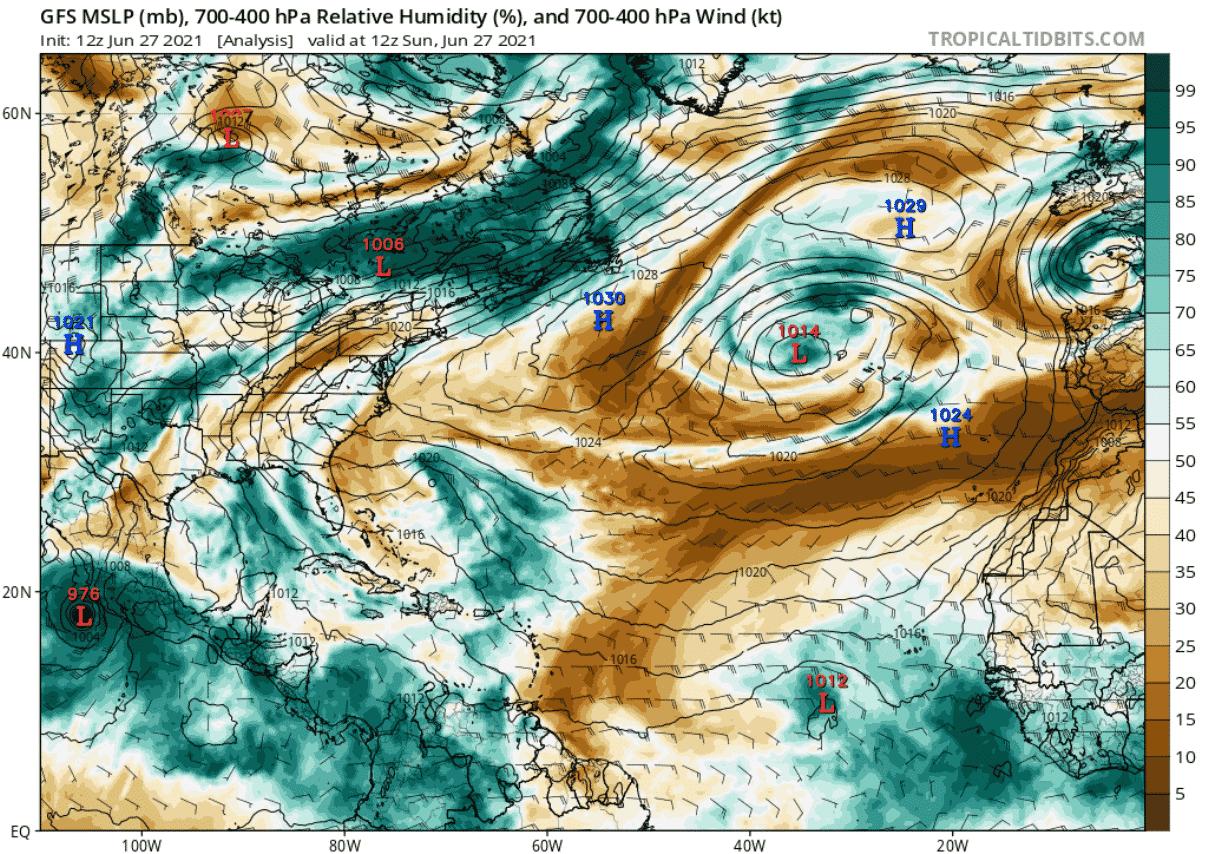 saharan-dust-cloud-atmospheric-moisture-and-winds-anaylsis-north-atlantic