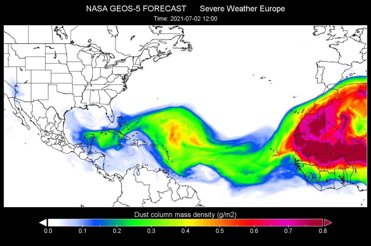 saharan-dust-cloud-july-02-forecast-nasa-geos