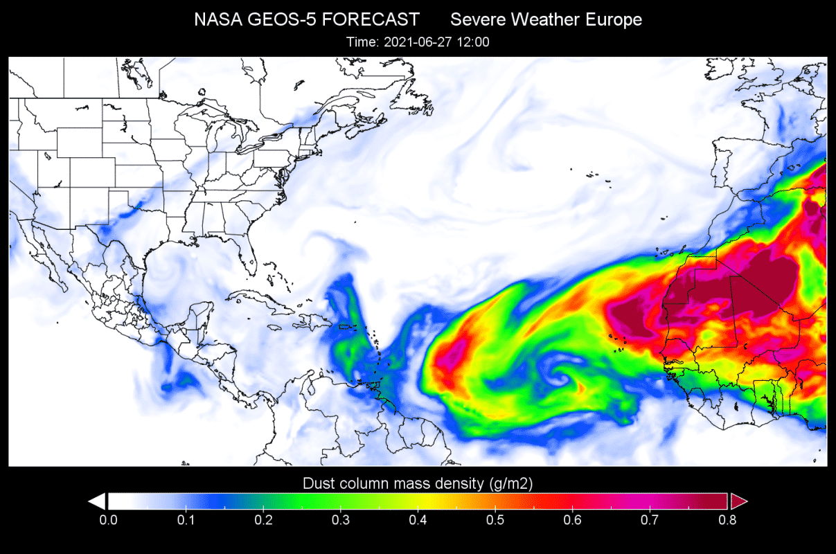saharan-dust-cloud-june-27-analysis-nasa-geos