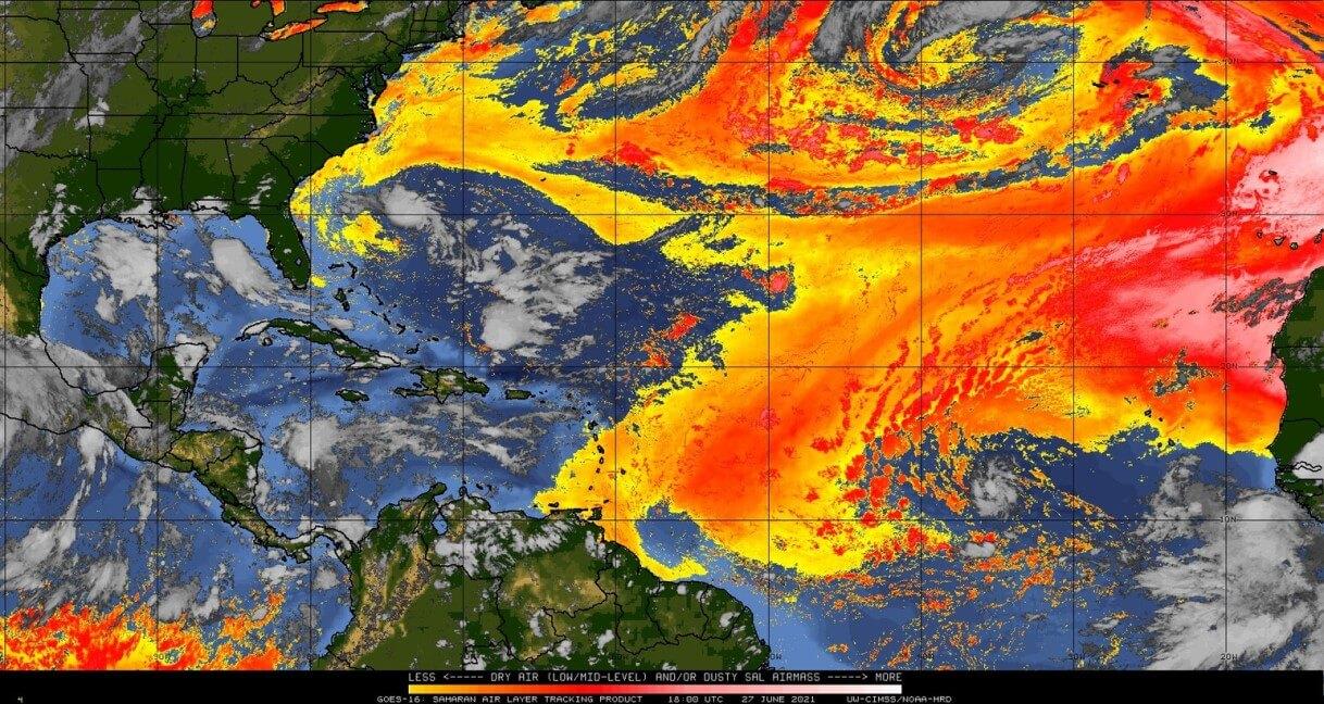 saharan-dust-cloud-particles-satellite-analysis