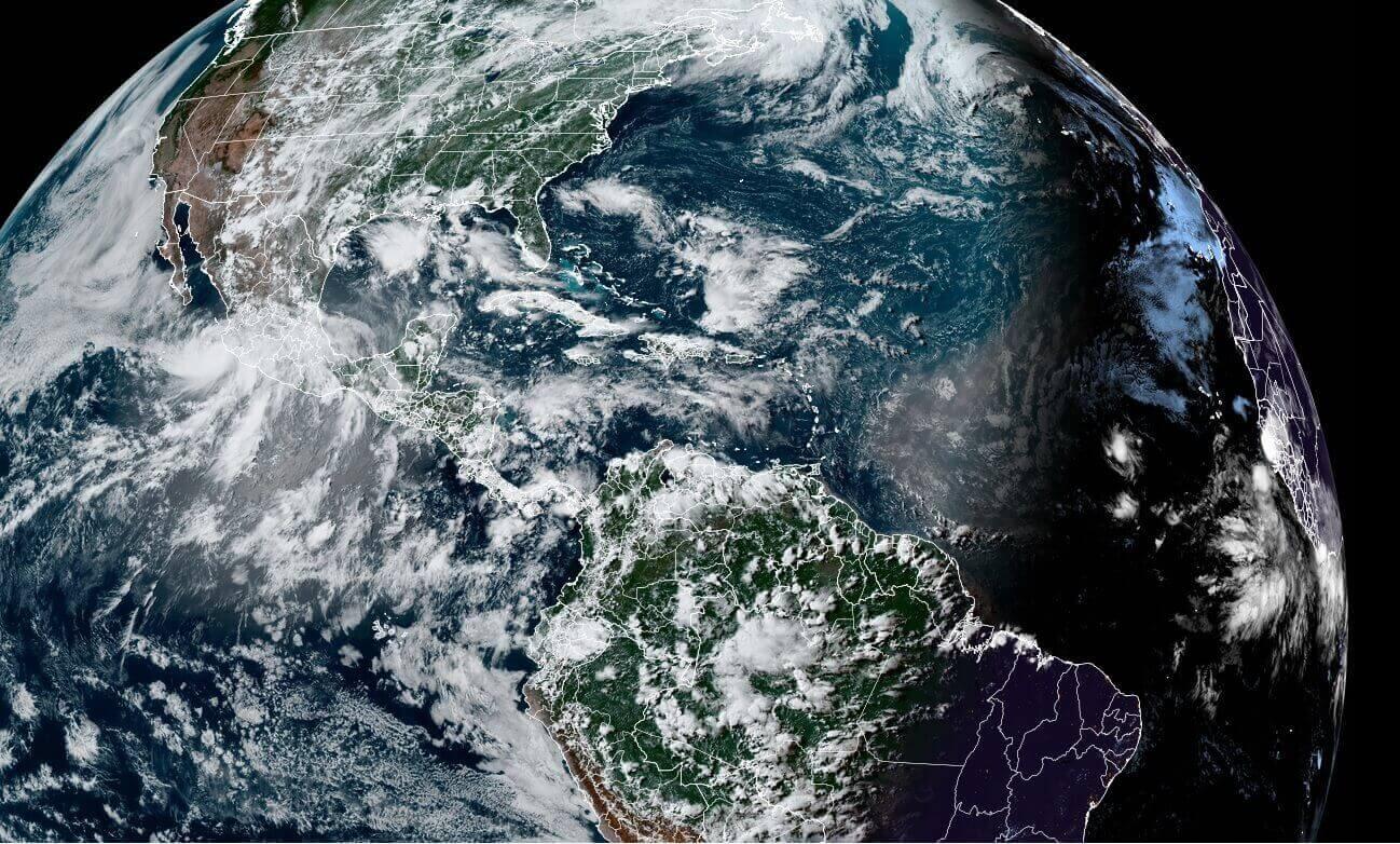 saharan-dust-cloud-visible-satellite-evening-june-27-north-atlantic-usa