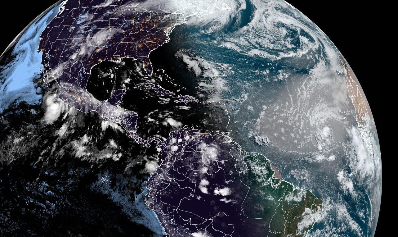 saharan-dust-cloud-visible-satellite-june-27-morning-north-atlantic-usa