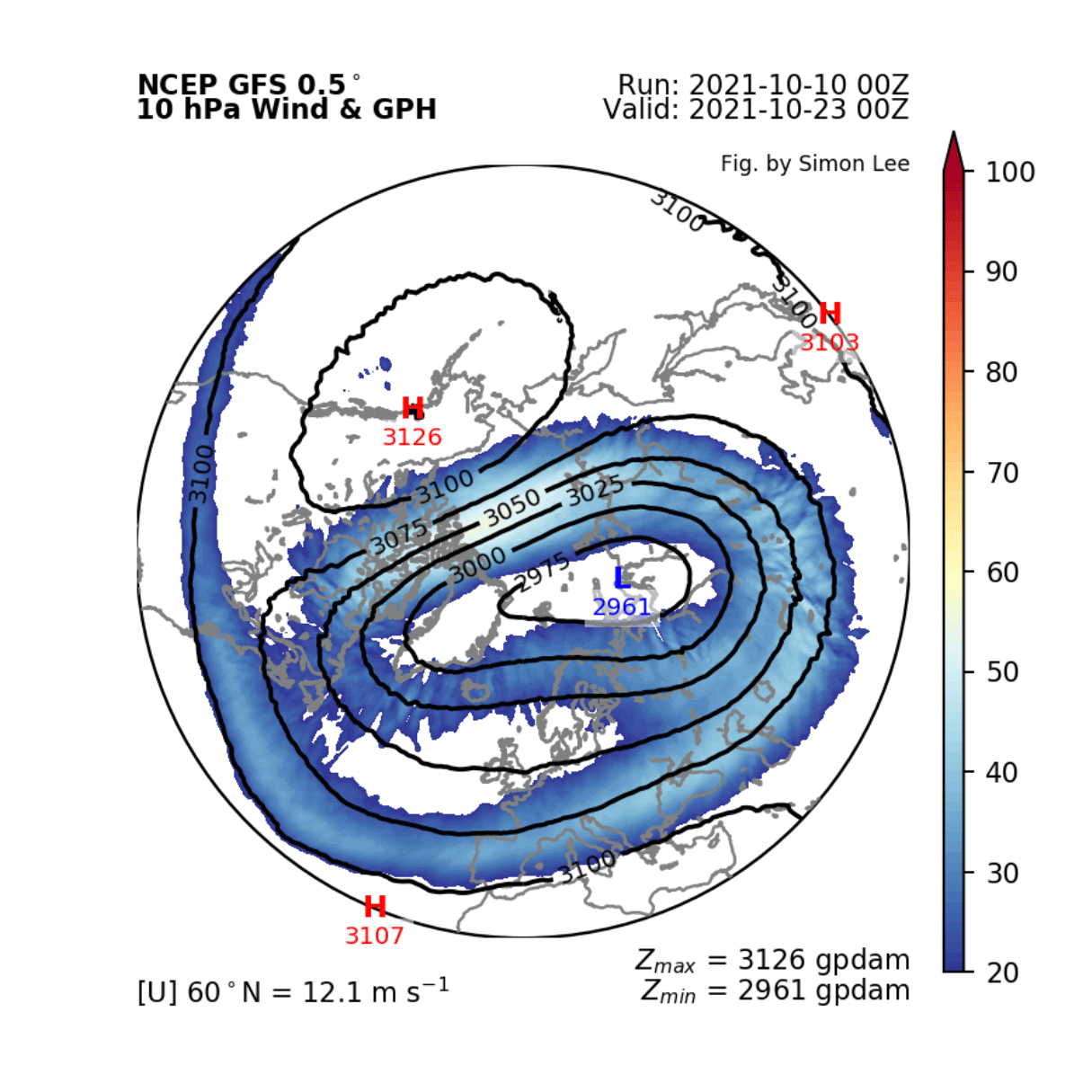 second-stratospheric-warming-pressure-analysis-fall-winter-2021-2022-united-states-europe