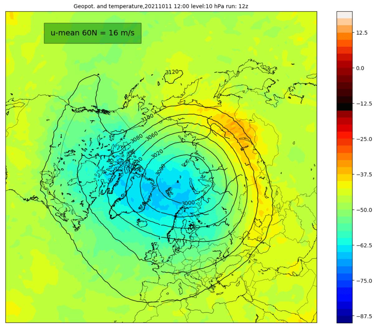 stratospheric-warming-analysis-fall-winter-2021-2022-united-states-europe