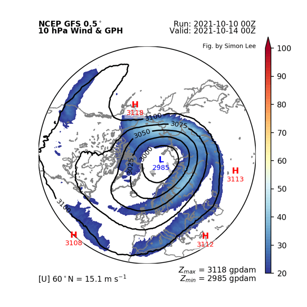 stratospheric-warming-forecast-fall-winter-2021-2022-united-states-europe
